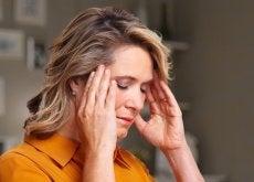 Hipertensão na mulher: 5 aspectos que devemos levar em conta