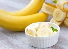 6 dicas simples e originais para tirar proveito da banana