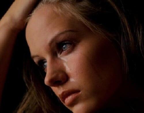 Como lidar com a perda e os problemas com seus entes queridos?
