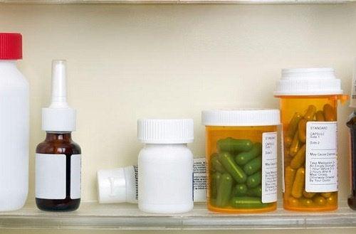 Medicamentos contra a bipolaridade