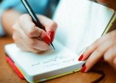 """Ler e escrever um diário: estratégias """"mágicas"""" para um envelhecimento cognitivo saudável"""