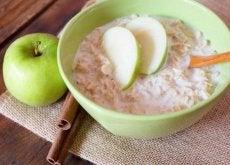 8 benefícios incríveis da maçã verde