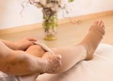 Como evitar a retenção de líquidos para acabar com o inchaço corporal