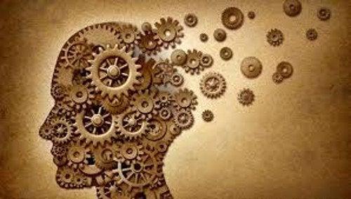 Melhore sua saúde mental seguindo estes 7 conselhos