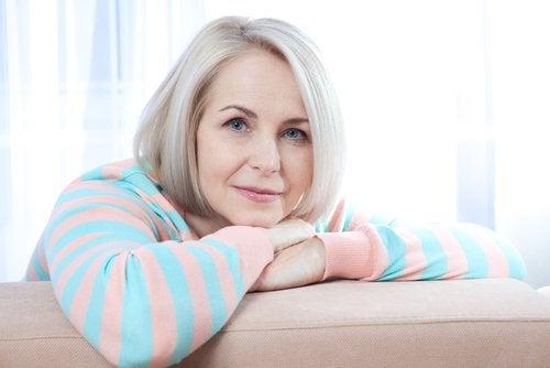 Menopausa saudável: conselhos para atravessar esta etapa da vida