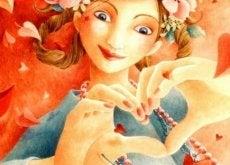 Evite as pessoas que esgotam e rodeie-se de quem alegra seu coração