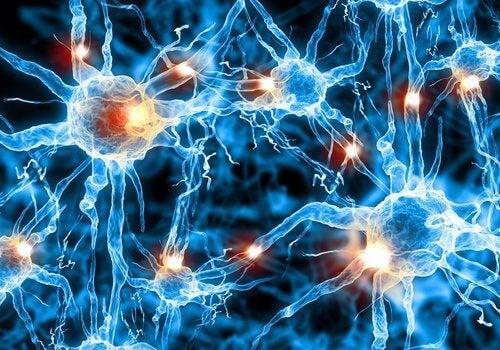 Detecção precoce do Alzheimer através da fala