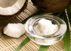 8 truques de beleza com óleo essencial de coco