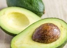 os-incriveis-beneficios-de-comer-um-abacate-por-dia
