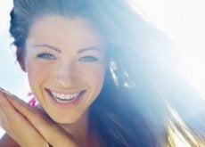 3 emoções que devemos evitar para sermos mais felizes