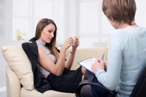 Sinais e sintomas de menopausa precoce