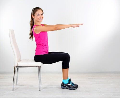 exercicios-para-a-postura