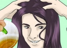 6-oleos-para-potencializar-o-crescimento-saudavel-do-cabelo-500x292