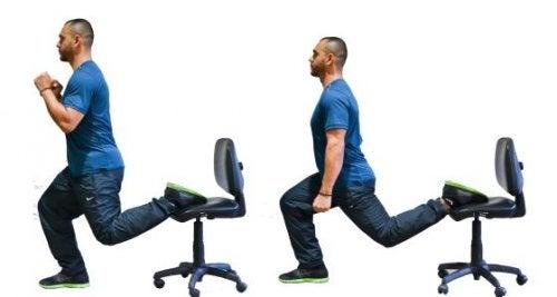 exercicios-contra-pneuzinhos