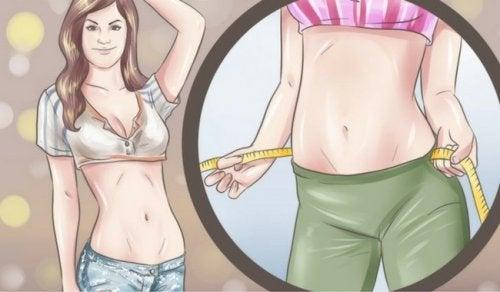 7 alimentos ideais para potencializar dietas redutoras
