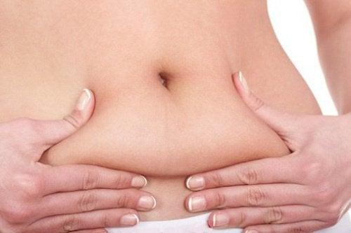 8 alimentos que ajudam a reduzir a gordura abdominal