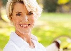 9 maneiras de irradiar positividade e boa energia para os outros