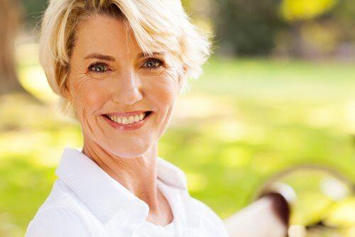 9 maneiras de irradiar positividade e boas energias para os outros