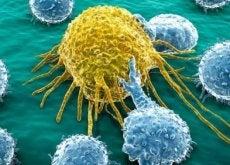 Criada molécula capaz de tratar o câncer de ovário e de pâncreas