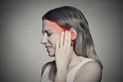 Zumbidos nos ouvidos: formas de reduzi-los por meio da alimentação