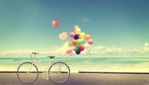 por que a felicidade não é tão boa quanto parece