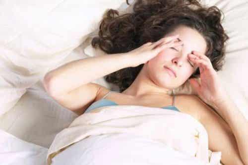 10 formas de combater o cansaço e ter mais energia naturalmente