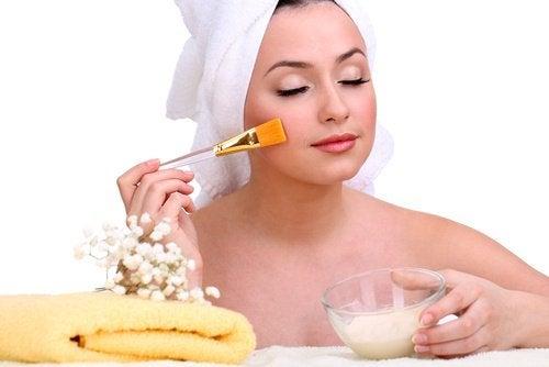 limpar-rosto-oleos-naturais