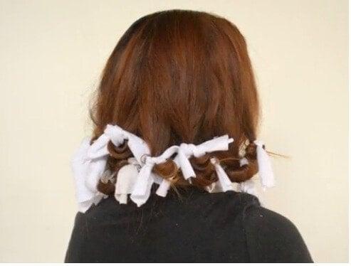 cachear-cabelos-camiseta