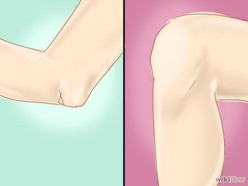 Suas articulações doem? Estas podem ser as causas!
