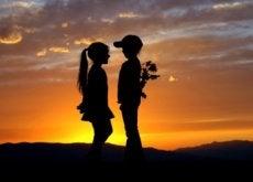 8 razões pelas quais nunca nos esquecemos de nosso primeiro amor