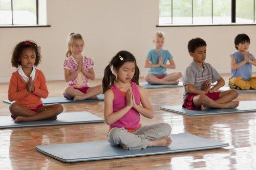 meditacao-criancas