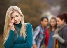 7 sinais de que você deve terminar uma amizade