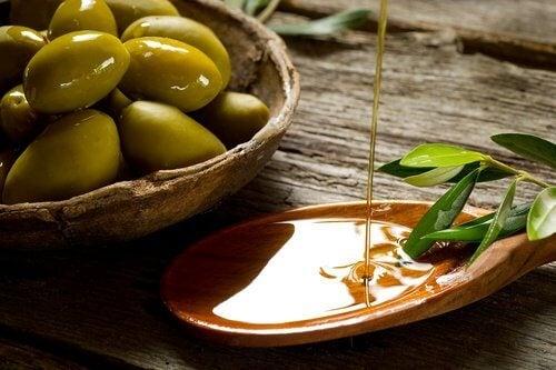 azeite-de-oliva-contra-envelhecimento