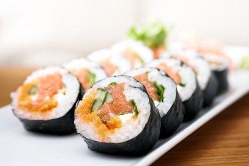 sushi-contra-envelhecimento