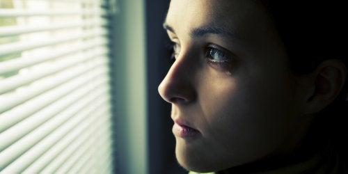 Por que é difícil amar as pessoas que não se amam?