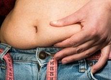 11 alimentos para diminuir os pneuzinhos