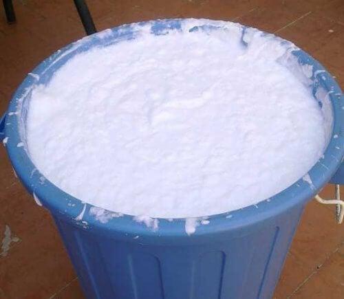 sabonete-caseiro-liquido