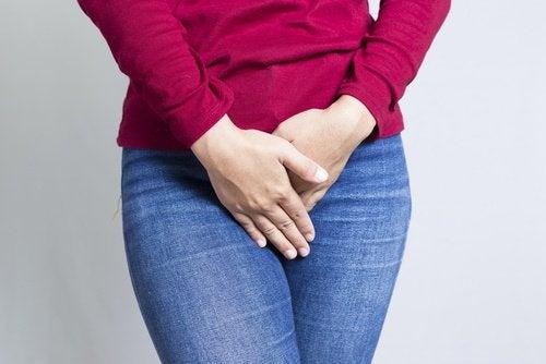 sintomas-cancer-colo-uterino