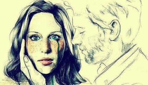 Solidão acompanhada: quando estar com alguém ou sozinho não faz diferença