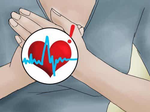 10 alimentos que podem ajudar a combater a hipotensão