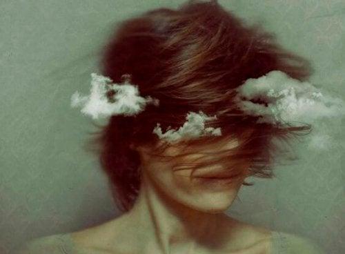 Caminhar libera nossa mente