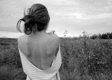 5 coisas que você faz hoje das quais se arrependerá no futuro