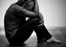 5-maneiras-de-motivar-se-quando-se-sentir-desmotivado