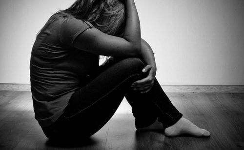 5 maneiras de motivar-se quando se sentir desmotivado