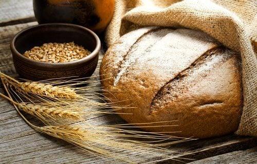 cereais-integrais-alimentos-saudaveis