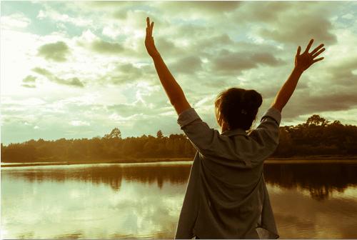 9 hábitos noturnos das pessoas de sucesso