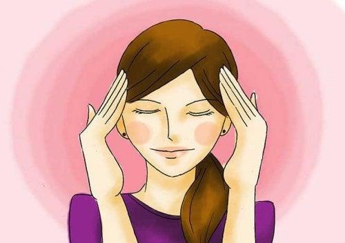 6 remédios naturais contra a ansiedade