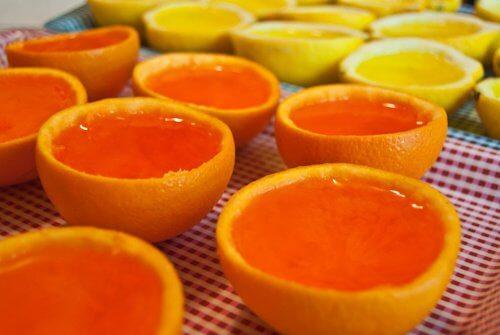 aromatizador_laranja