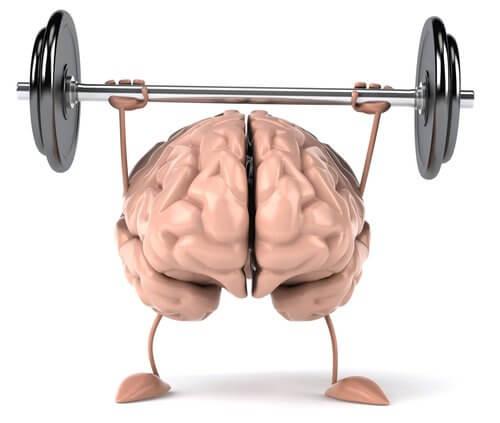 6 exercícios para manter o cérebro em forma
