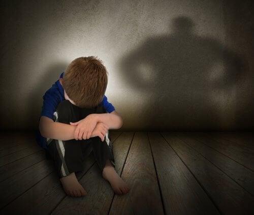 10 características de pais tóxicos